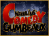 In The Den: Comedy Gumbeaux FREE SHOW