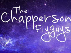 The Chapperson Flyguys // Automagik // Athereal // Superpar // Thunder Sons