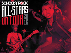 School of Rock Allstars 2016 Tour