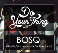 Do Your Thing: An eclectic dance night with BOSQ - 10:30 pm 21+ $5