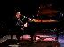 Billy Joel Tribute River of Dreams