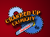 Cranked Up Comedy