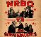 NRBQ vs. Los Straitjackets