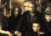 The Westies with Don Gallardo