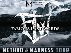 Method to the Madness Tour: Famous Last Words // Outline in Color // + more!