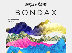 Girls + Boys ft BONDAX, Karma Kid, Eno, LondonBridge, Alex English, Dali, Hiyawatha