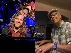 Blue Mondays Piano Showcase feat. Brother John Kattke & Barrelhouse Chuck
