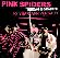 The Pink Spiders Teenage Graffiti 10 Year Anniversary Show