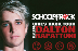 School of Rock Gives Back Tour feat. Dalton Rapattoni
