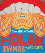 FIDLAR Too Much Tour with Special Guests SWMRS and The Frights