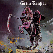 Steve Grimmett's Grim Reaper, Fortress, Lethal Night, LionsBlade, Velocity