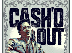 SOLD OUT! Emporium Presents: Cash'd Out- A Tribute to Johnny Cash (EARLY)