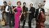 An International Retro-World-Jazz Brunch Celebration feat. The DoDo Orchestra