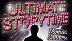 Ultimate Storytime featuring Thomas Sanders
