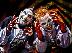 Twiztid / Mac Lethal / Zodiac Mprint / Lex The Hex Master / Menace 2 Sobriety / Godz of Chaos / Bukshot / Alla Xul Elu