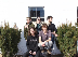 KEXP Presents: The Felice Brothers w/ Aaron Lee Tasjan and Shelby Earl