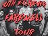 Yüth Forever Farewell Tour