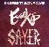 BASSment Saturdays ft Esseks & Sayer, Laetus
