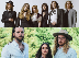 Paper Bird and The Ballroom Thieves Special Guest Will Dailey