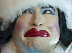 Dina Martina - Christmas Show