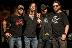 "KEXP & Rainier's ""R"" Day Present: Supersuckers & Reverend Peyton's Big Damn Band"
