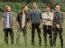 Green River Ordinance, The Roosevelts, Castro