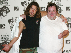 New Belgium Presents: Chris Pontius // Preston Lacy // Mike Stricker