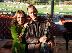 David Wilcox & Beth Nielsen Chapman