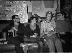 Sleep Talk w/ Asterhouse, Flitestar & The Daisy Strains