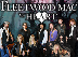 Fleetwood Mac vs Heart - Mirage and Dog n Butterfly