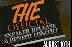 Etonics Sneaker Release & Benefit Concert
