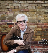 Nick Lowe (solo, acoustic) with  Josh Rouse