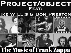 Project/Object w/ Ike Willis & Don Preston, Performing The Music Of Frank Zappa   w/ opening act Swarmius