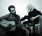 Judy Collins with Special Guest Ari Hest