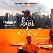 King Kade, Cado, ATE Crew, Indigo, Explicit, 30, Meghan Timony