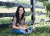 Amanda Shires, Colter Wall, Jeffrey Martin