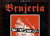 Brujeria, Cattle Decapitation, Pinata Protest, Maggot Colony