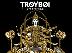 Girls + Boys ft TroyBoi: The Mantra Tour