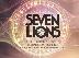 SEVEN LIONS: The Journey Tour