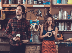 KBCS Presents: Two nights with Mandolin Orange w/ Anna Tivel