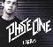 BASSment Saturdays ft Phase One, Laetus