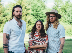 In The Den: The Ballroom Thieves & Blue Healer