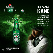 #HeinekenGreenRoom NYC ft. Big Daddy Kane