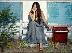 Monqui Presents Rachael Yamagata w/ Pressing Strings