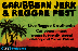 Caribbean Jerk & Reggae Fest , Live Reggae bands, Authentic Caribbean food menu created by Michelin-starred celebrity Chef Michael Psilakis featuring Majesty & The New Vibration