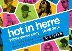 Hot In Herre: 2000's Dance Party