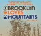 Brooklyn Loves Mountains Benefit Concert with Gangstagrass + The Defibulators