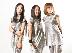 KEXP Presents: Japanese Pop Punk Legend Shonen Knife w/ Full Toilet + Ichi Bichi