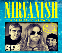 NIRVANISH - A Tribute To NIRVANA