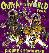 BASSment Saturdays presents Outta This World Tour ft Figure x PROTOHYPE